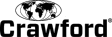 crawford-and-company-logo