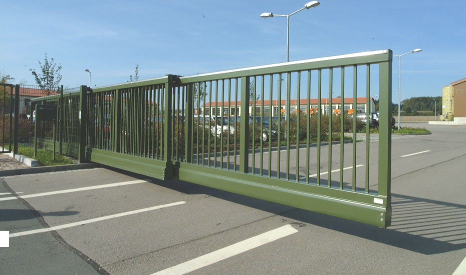 edsuk-telescopic-sliding-gate-systems1